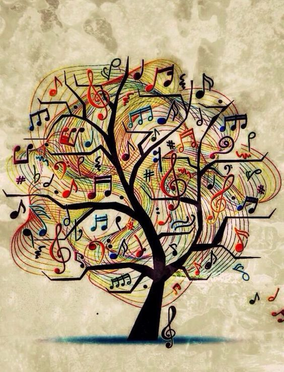 Solfeggio – Should We Teach this to Young Children?